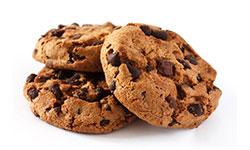 comment-faire-des-cookies