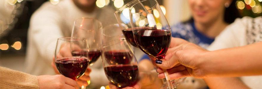 Appellation de vins bordelais