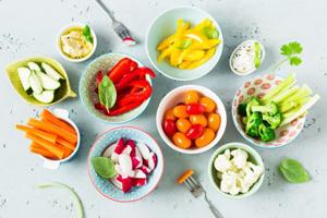 livraison repas diététiques